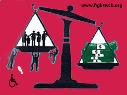 www.fightwcb.org